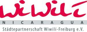 Städtepartnerschaft Wiwili - Freiburg e.V.